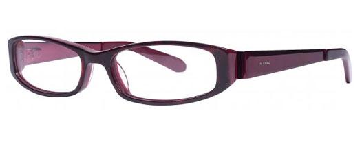 Jai Kudo Authorized Retailer - Designer Eyewear Shop - coolframes.com
